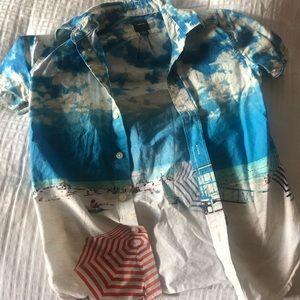 Kids bundle shirts(Boys)